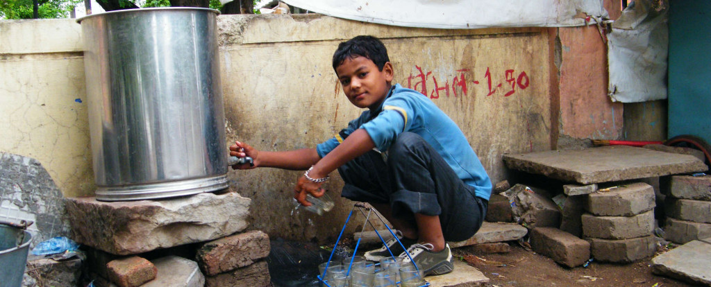 stichting bangalore kinderarbied